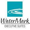 Logo of Watermark Executive Suites - Rainbow