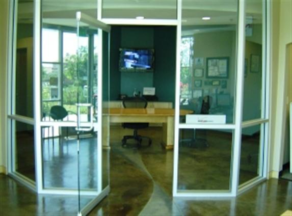 Chino Executive Suites at Innovative - Conference Room