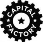 Logo of Capital Factory - Suite 500 (5th floor)