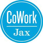 Logo of CoWork Jax