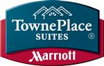 Logo of TownePlace Suites Frederick