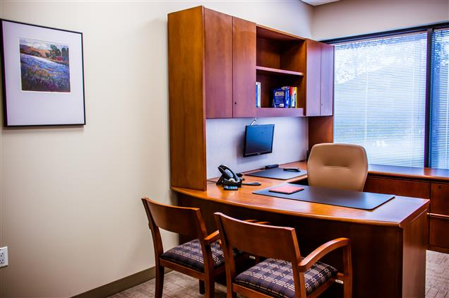 Morristown Workplaces - Morristown NJ Private Office