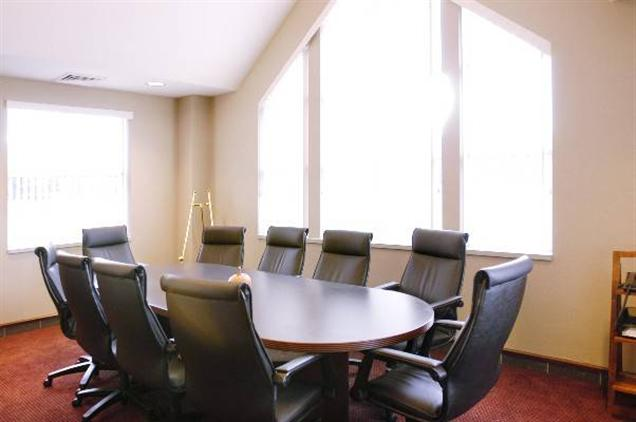 Creekside Business Center - Conference Room B