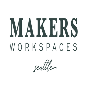 Logo of MAKERS