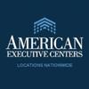 Logo of AEC - Philadelphia