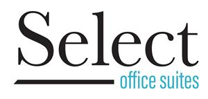 Logo of Select Office Suites Chelsea