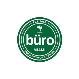 Logo of Büro Midtown